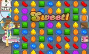 130627_TECH_CandyCrush.jpg.CROP.rectangle3-large