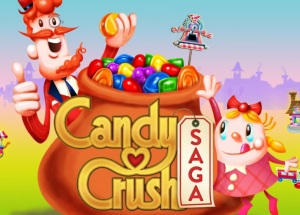 heres-proof-that-candy-crush-influences-everything--including-religion